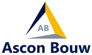 Ascon bouw